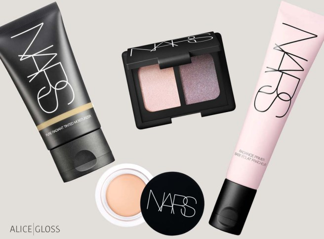 nars-march-2017